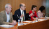 Euskadi no aplicará el copago farmacéutico a partir del 1 de julio
