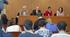 Euskadi 16/2012 Errege Lege-Dekretuaren aplikazioaren aurrean