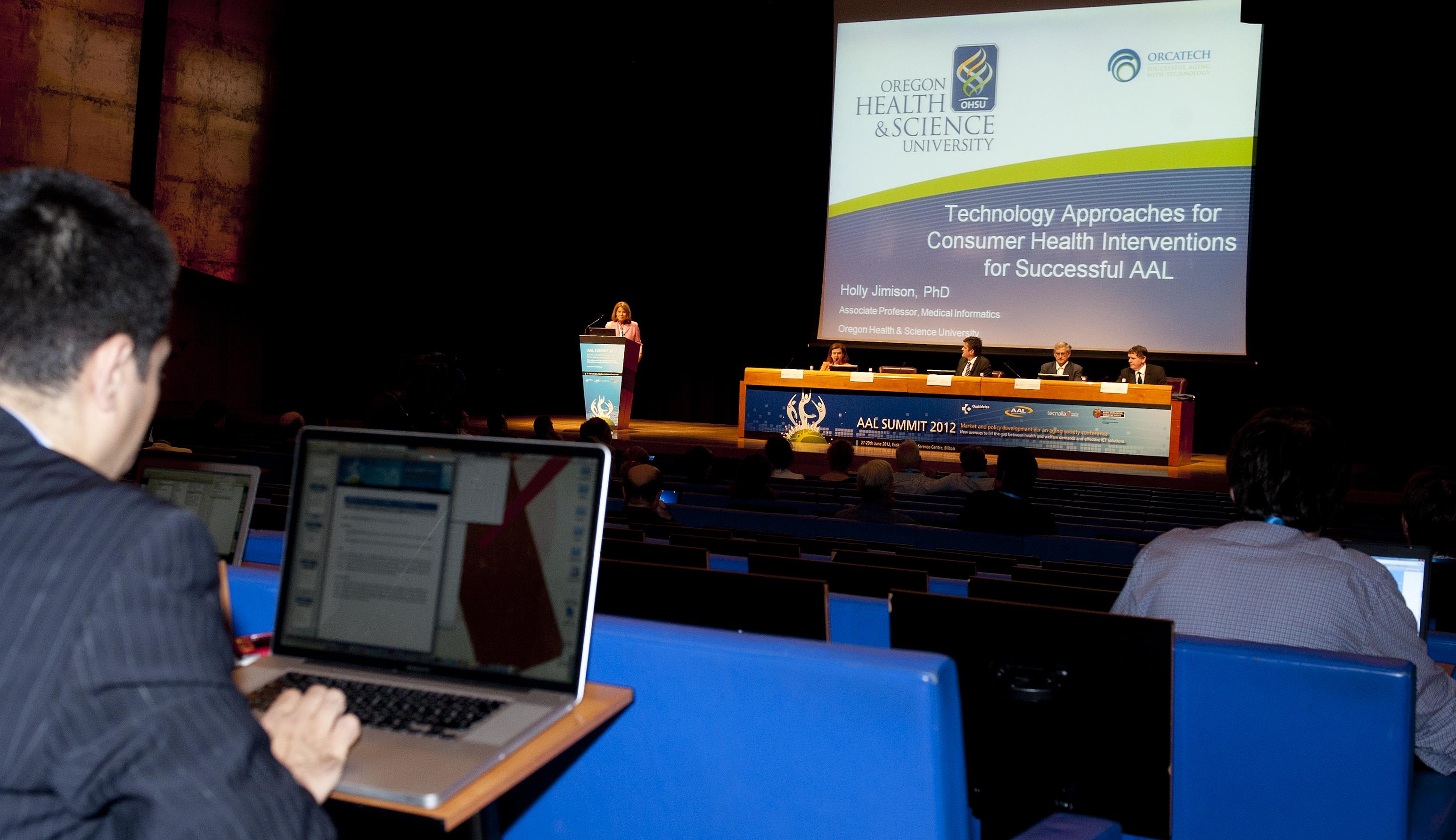 2012_06_29_congreso_aal_summit_02.jpg
