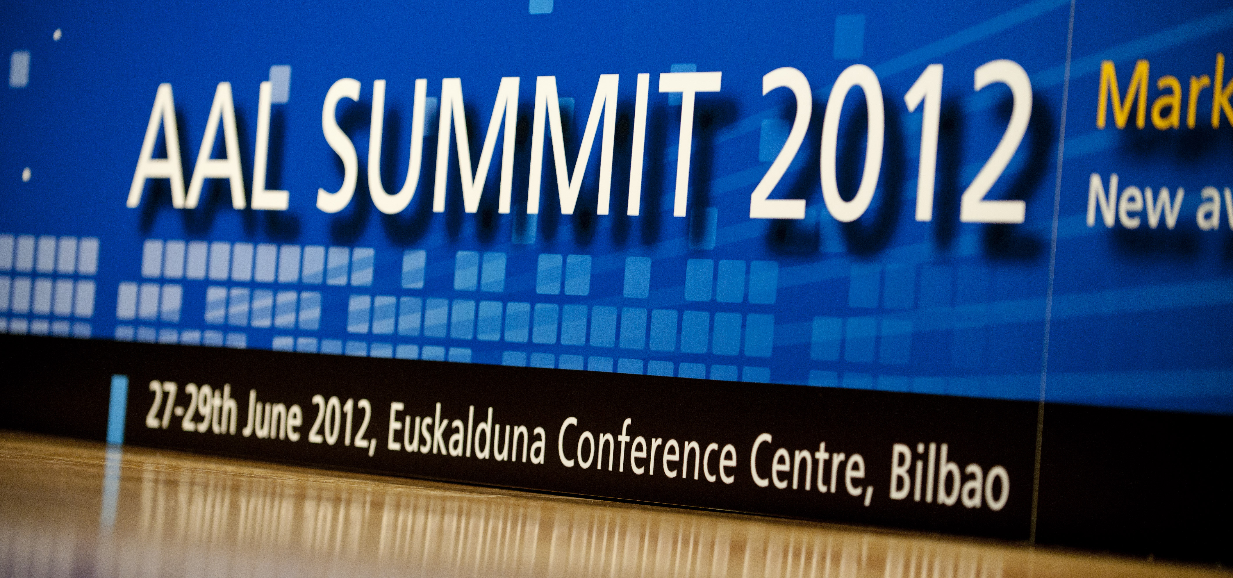 2012_06_29_congreso_aal_summit_04.jpg