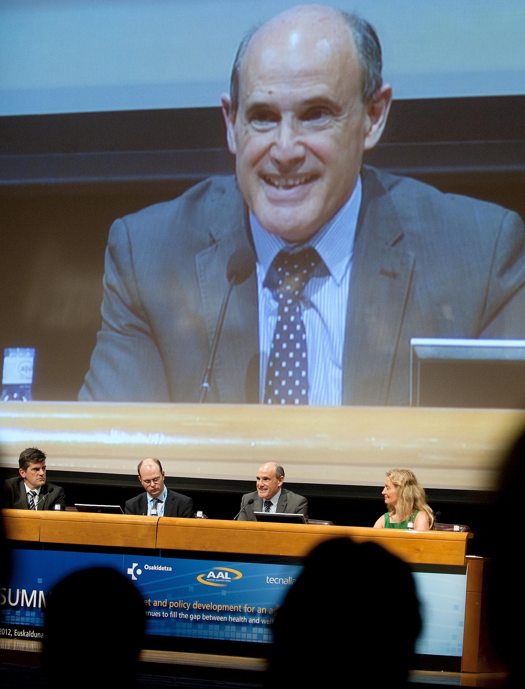 2012_06_29_congreso_aal_summit_10.jpg