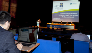 2012 06 29 congreso aal summit 02