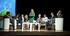 El Congreso AAL SUMMIT 2012 se clausura con la firma de la Declaración del País Vasco