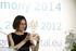 """Lehendakari: """"Toda política de crecimiento debe tener el componente sostenible adscrito a su ADN"""""""