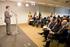 Euskadi adelantará tres años el despliegue de redes de nueva generación