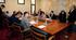 Aquitania interesada en el proyecto de Gobierno Abierto de Euskadi