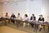 """Lehendakari: """"La crisis no puede ser la gran coartada para anular la cooperación para el desarrollo"""""""
