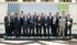 El Gobierno Vasco suscribe con las entidades financieras del ámbito de Euskadi un convenio de colaboración financiera que permitirá movilizar hasta 666 millones de euros para el sostenimiento de la actividad productiva