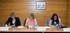 La comisión interdepartamental creada para esclarecer los casos de supuestas adopciones irregulares hace balance de sus primeros seis meses de actividad