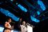 """Alessandro Barico, Susan George, Wassyla Tamzali, Shasi Tharoor y Jose Ramoneda avanzan las líneas maestras de sus ponencias en la 2ª jornada de """"Ideas para cambiar el mundo"""""""