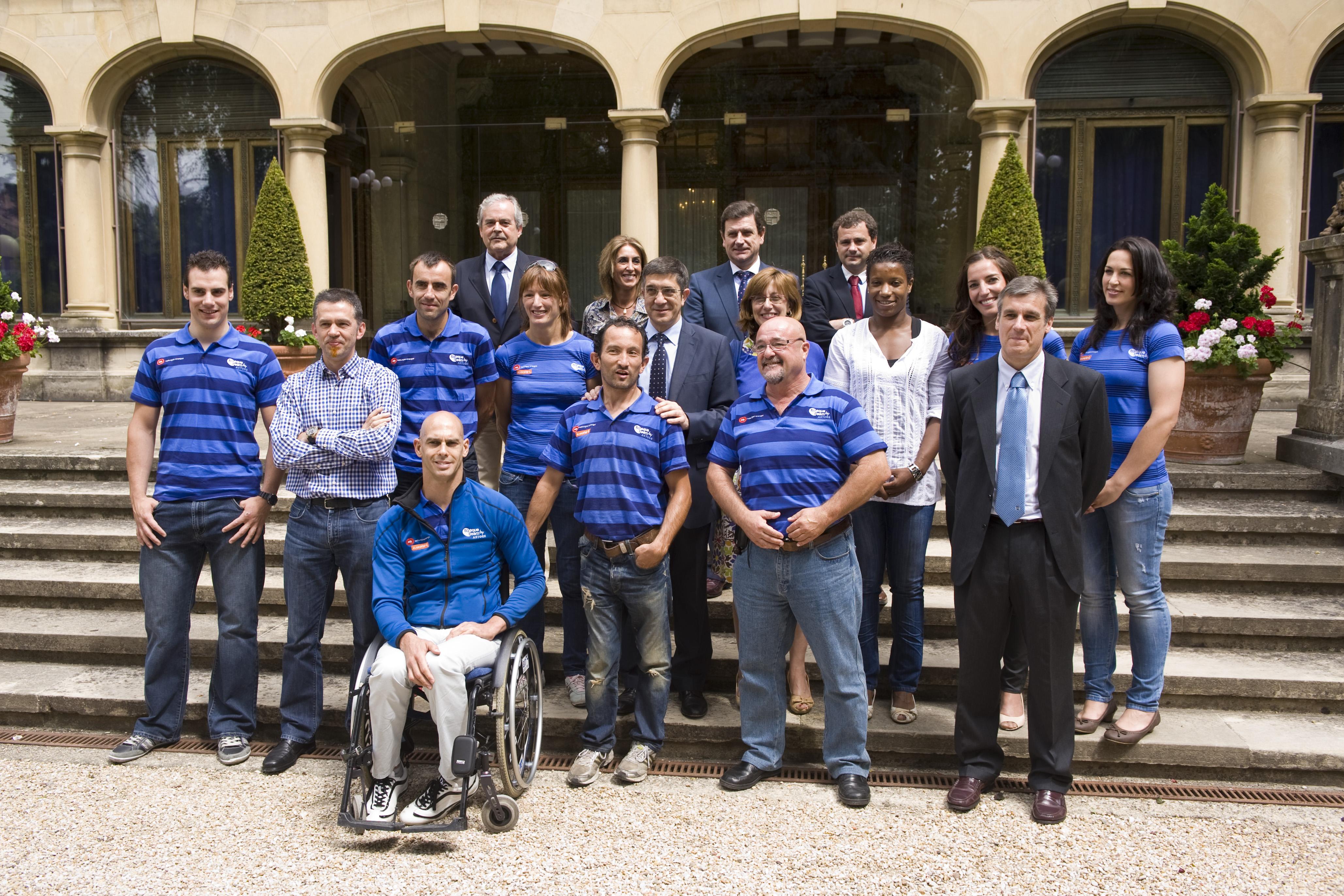 2012_07_06_lehen_olimpicos_038.jpg