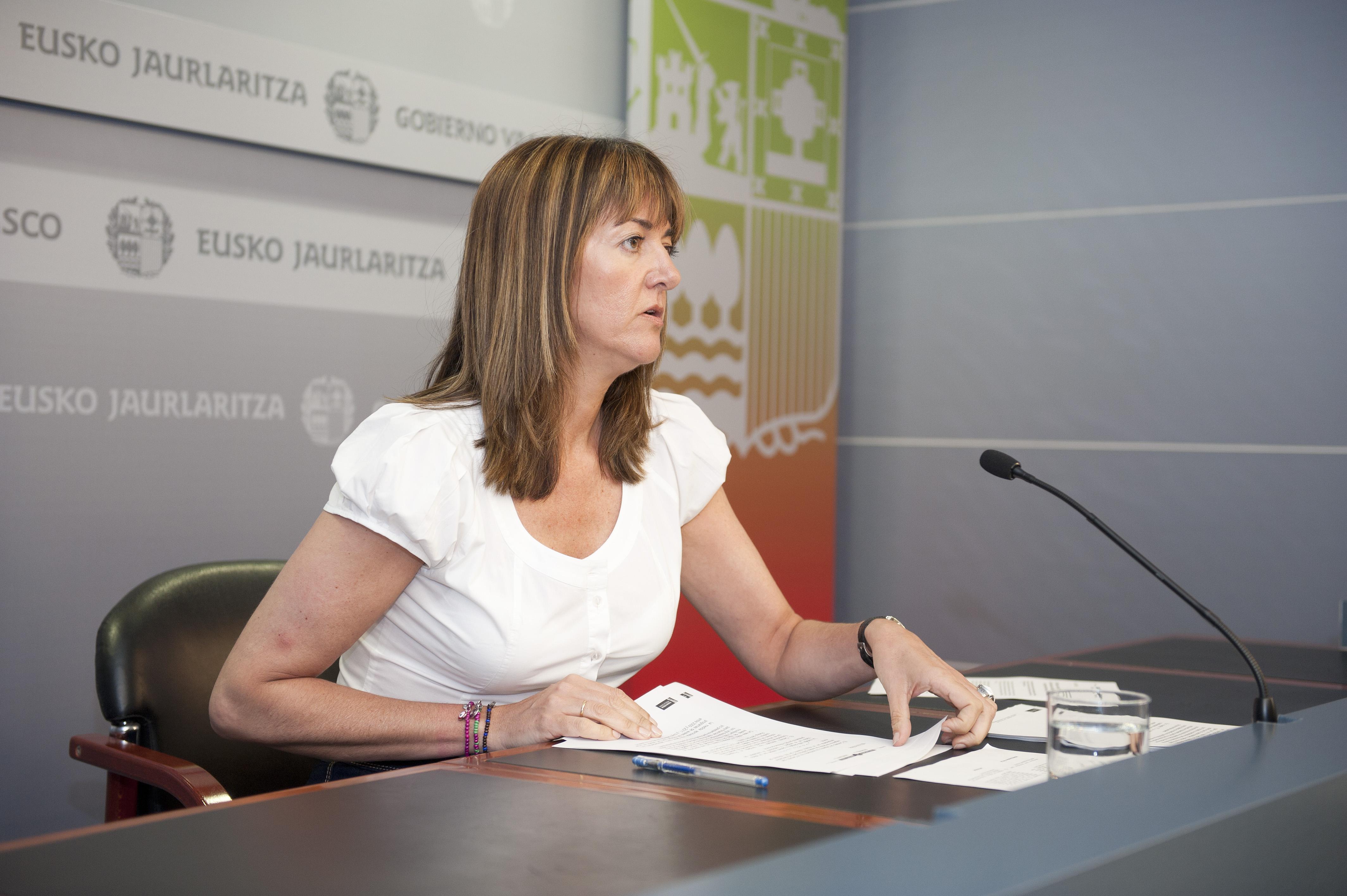 2012_07_10_mendia_rueda_prensa_02.jpg