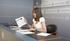 El Gobierno Vasco aprueba el proyecto de Ley de Empleo Público