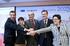 El Gobierno Vasco ha presentado la Hoja de Ruta para la Edificación Sostenible, Bultzatu 2025