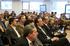 Eusko Jaurlaritzak Bultzatu 2025 Eraikuntza Iraunkorraren Ibilbide Orria aurkeztu du