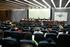 Unda anima a los empresarios a aprovechar las medidas excepcionales de financiación del Gobierno Vasco por 2.276 millones