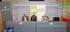 UNIBASQ-EK EUSKAL UNIBERTSITATEETAN TITULU BERRIAK SORTZEKO AURKEZTU ZIREN 52 PROPOSAMENETATIK 51 POSITIBOKI EBALUATU ZITUEN IAZ