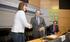 El Gobierno Vasco prevé alcanzar ahorros superiores a 5 millones de euros en tecnología gracias a un nuevo acuerdo con Oracle