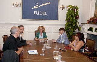 2012 07 16 zabaleta eudel pacto social 02