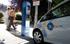 EEEk Espainiako lehen mugikortasun elektrikoko zentroa zabaldu du Gasteizen