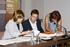 El Lehendakari ha presidido el Consejo Asesor del Euskera