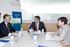 """Lehendakari: """"Frente a los recortes aleatorios nosotros presentamos propuestas concretas"""""""