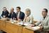 El Lehendakari insta a respetar la pluralidad vasca