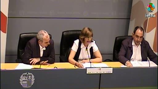 2012 Euskadi [33:40]
