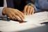 El Gobierno Vasco recurre ante el Tribunal Constitucional el decreto ley de recortes aprobado por el gobierno central