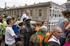 2012 08 04 aguirre vitoria 027