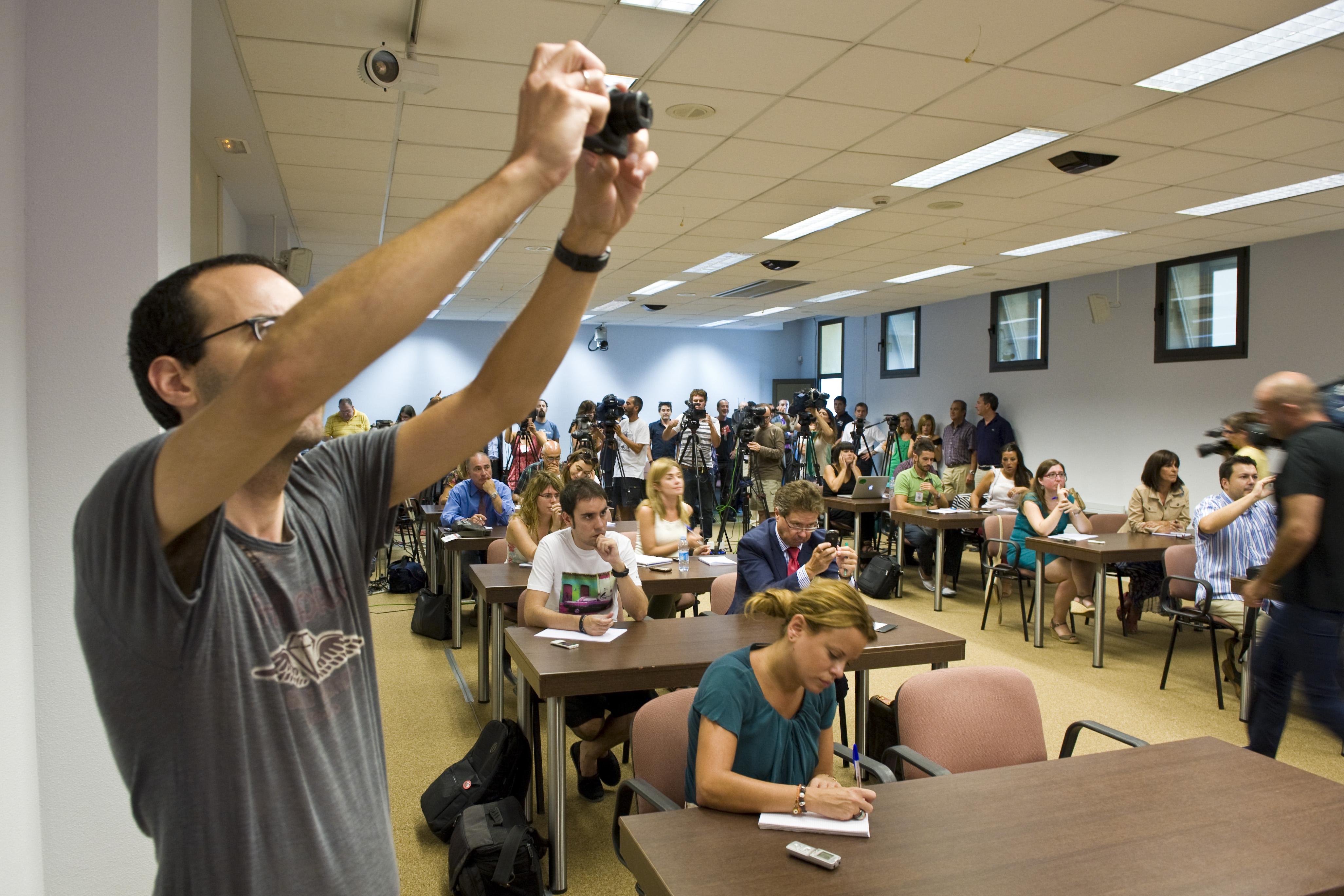 2012_08_21_lehendakari_prensa_010.jpg