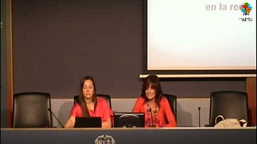 Euskadi se confirma como destino para los extranjeros, su entrada crece un 10% con respecto a julio de 2011 [27:47]