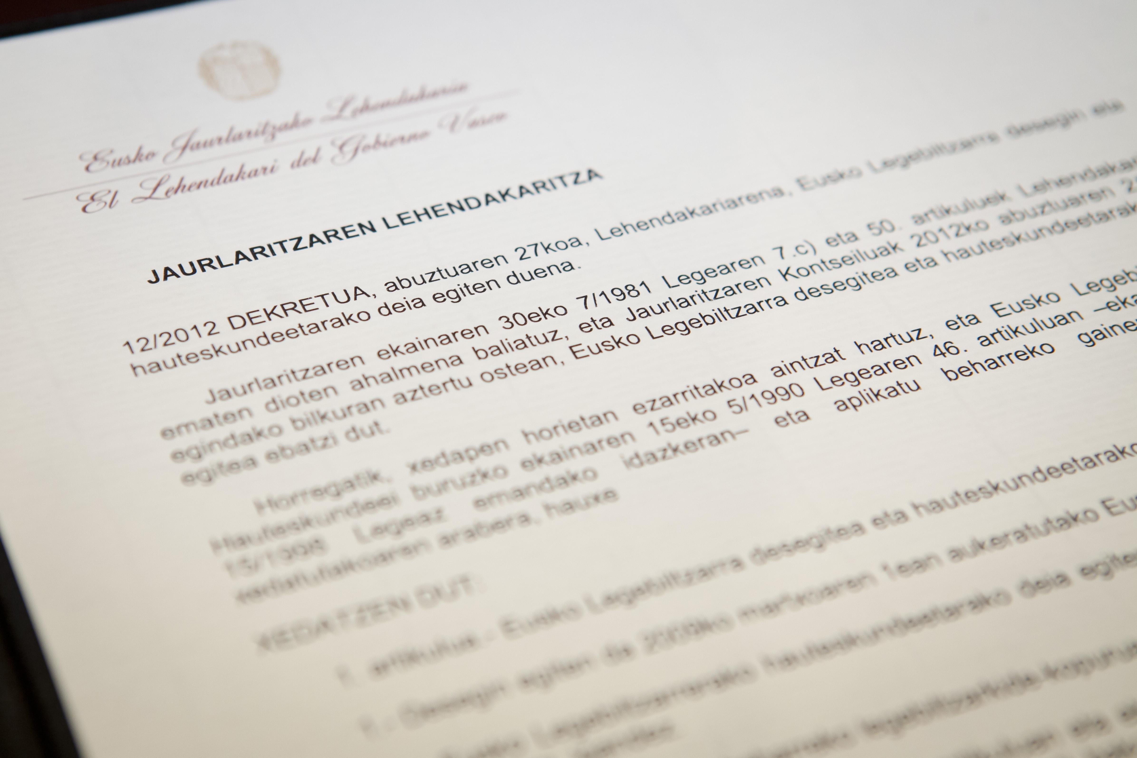 2012_08_24_elecciones_firma_12.jpg