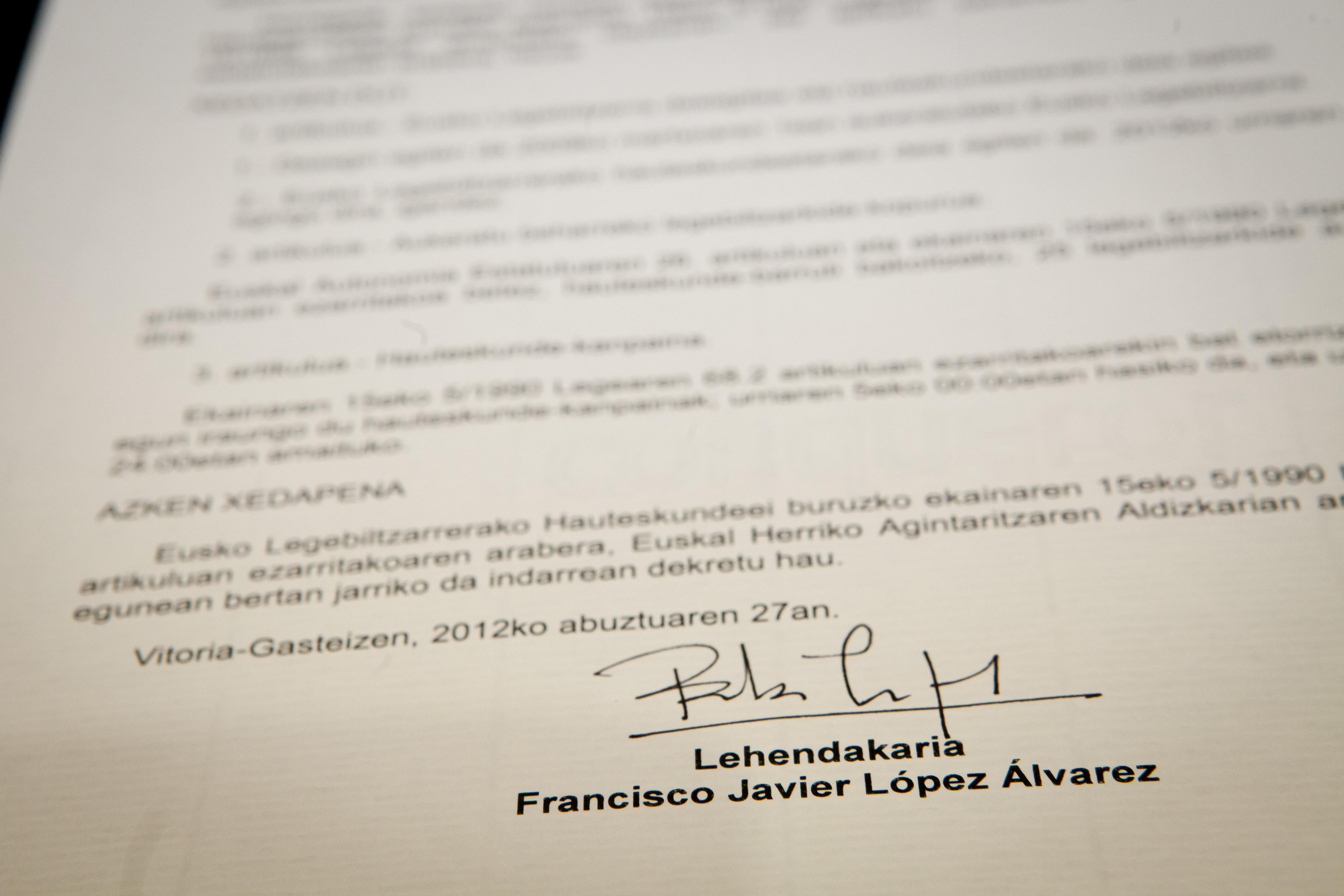 2012_08_24_elecciones_firma_13.jpg