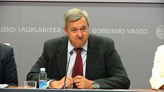 Aguirre medidas