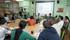 """El director de Colectividades Vascas transmite a los participantes de Gaztemundu el mensaje del Lehendakari: """"El euskera es patrimonio de todos"""""""