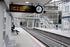 Entran en servicio las nuevas estaciones de Eibar y Azitain y el desdoblamiento Txarakua-Azitain