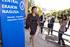 Celaá pide la dimisón del ministro de Educación