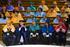 Lehendakaria Deustuko Unibertsitateko 2012-2013 urte hasieraren ekitaldiko buru izango da