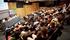 Más de 35.000 personas aprenderán euskera en los euskaltegis de HABE