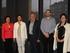 Galesko Asanblada Nazionalak Eusko Jaurlaritzaren itzultzaile automatikoari buruzko interesa agertu du