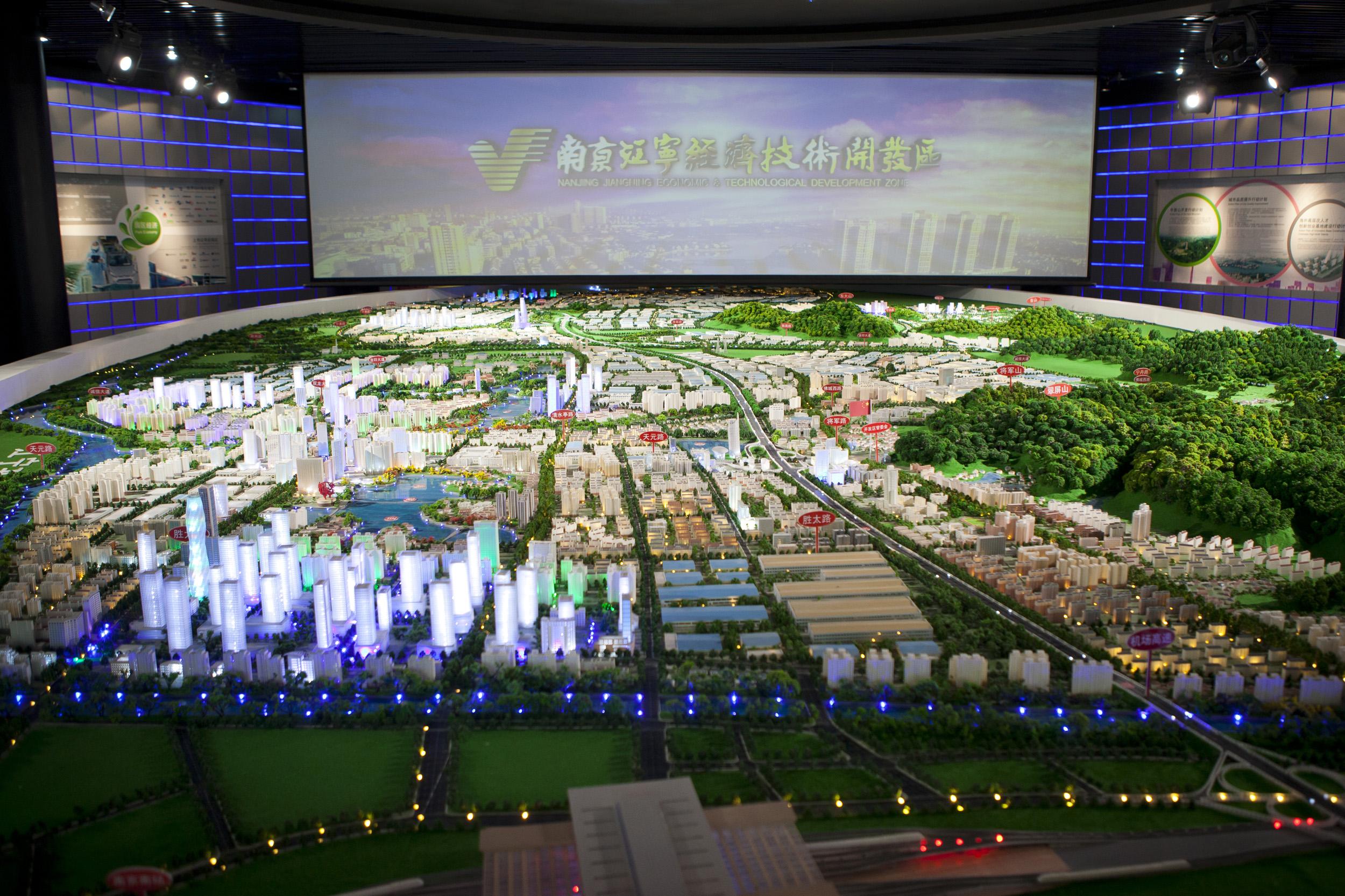 2012_09_17_visita_parque_empresarial_2.jpg