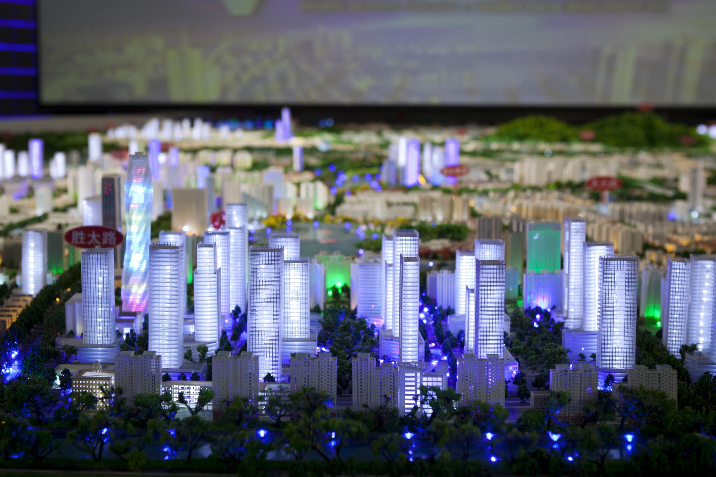 2012_09_17_visita_parque_empresarial_3.jpg