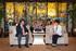 2012 09 17 reunion vicegorbernadora