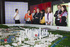 Los Gobiernos de Euskadi y Jiangsu buscan intercambiar entre 40 y 50 becarios para prácticas en el extranjero