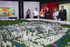 Eusko Jaurlaritzak eta Jiangsu ko Gobernuak 40 50 bekadun trukatu nahi dituzte atzerrian praktikak egiteko