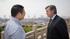"""Unda hace un balance """"muy positivo"""" de su tercera visita a China, """"un país pujante y con un gran dinamismo"""""""