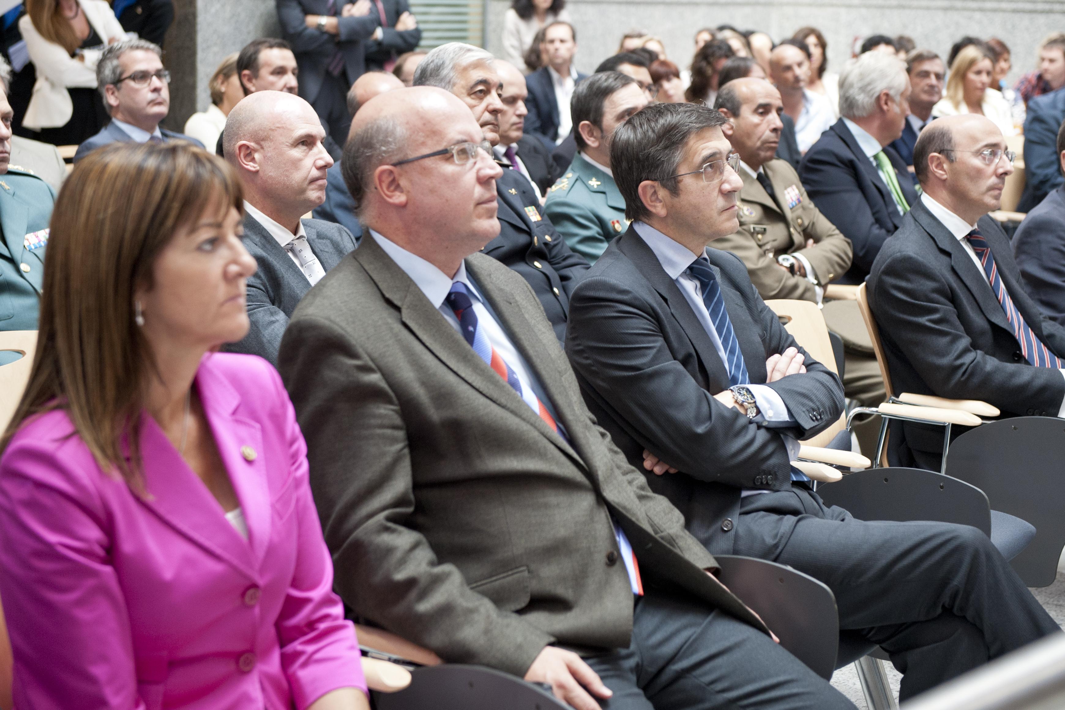 2012_09_24_lehen_judicial__024.jpg