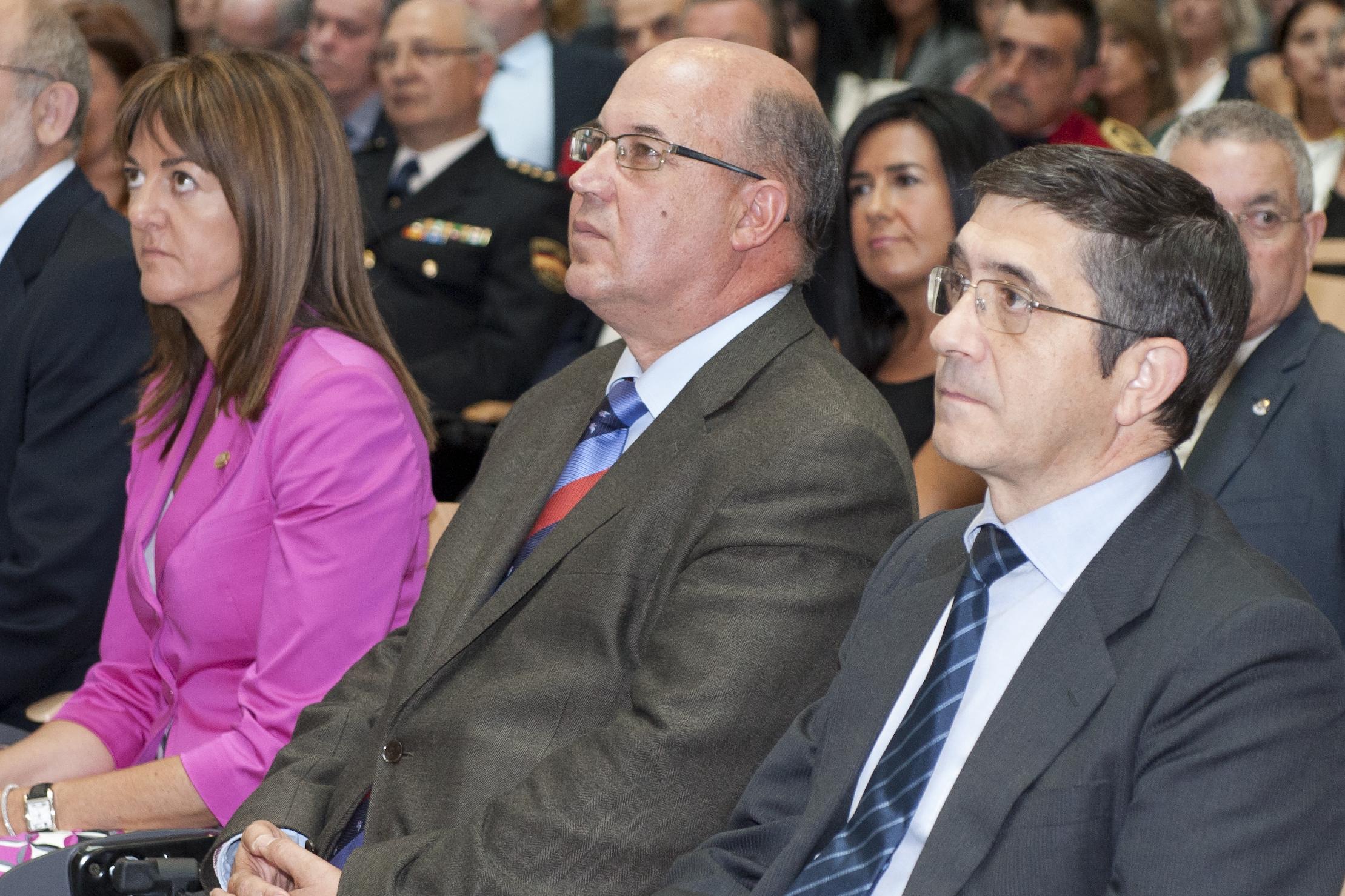 2012_09_24_lehen_judicial__056.jpg