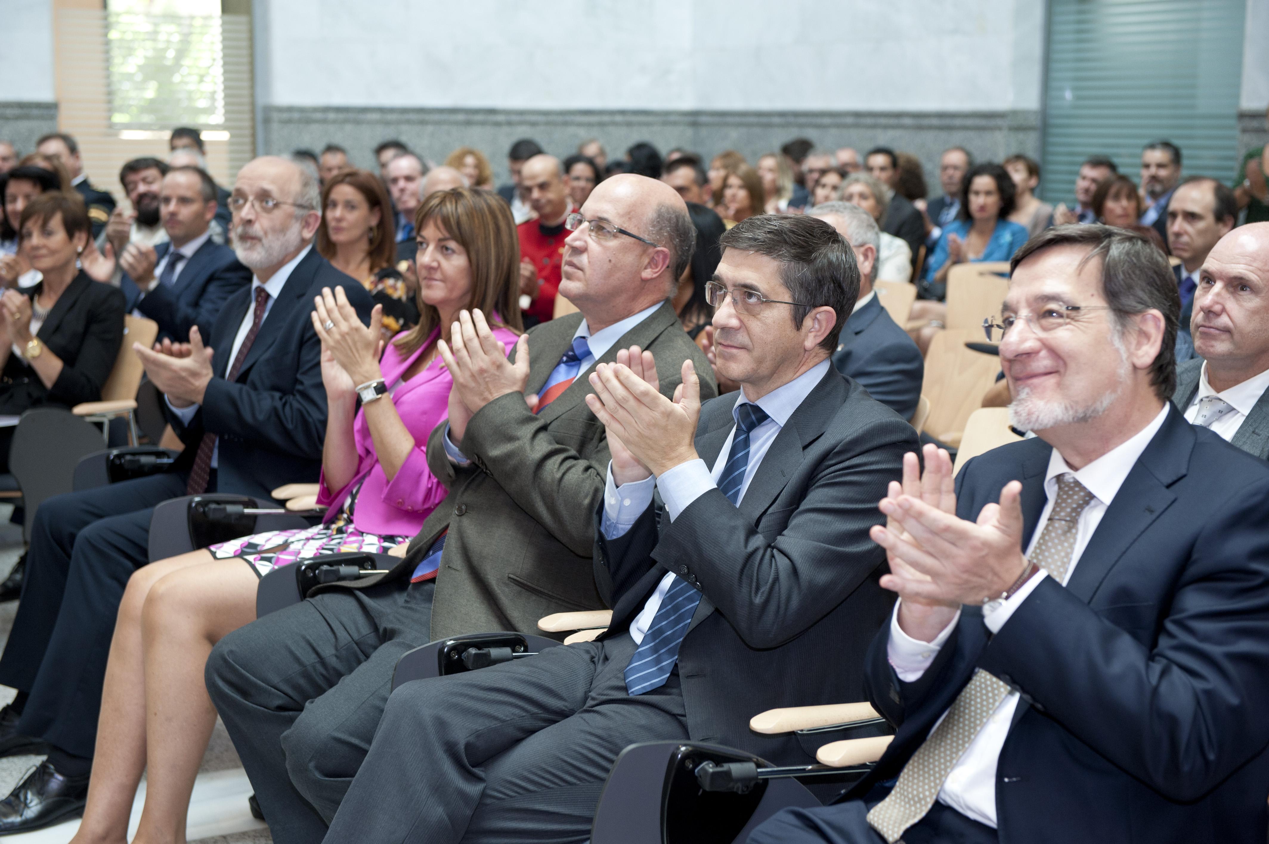 2012_09_24_lehen_judicial__092.jpg